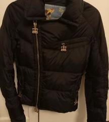Original dsquared jakna