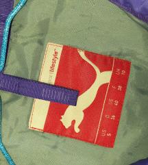 Puma jesenja jakna