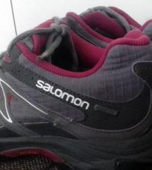 Salomon patike - 40 br rez