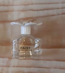 Mini parfem Daisy