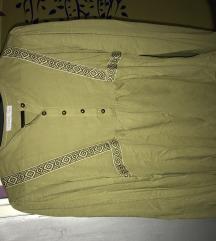 Lc waikiki bluza