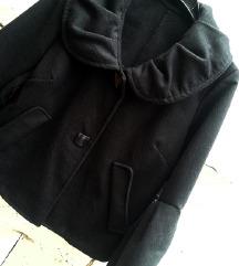 Vintage jaknica unikatna