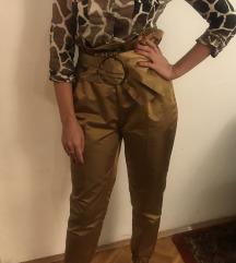 Mona nove pantalone, nenosene