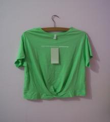 DeFacto majica