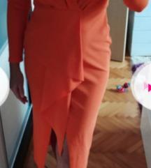 Savrsena Asos haljina 38