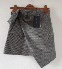 Zara suknja (novo)