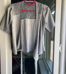 Zara bluzica nenosena
