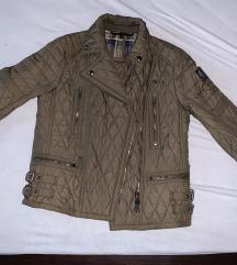 Original Belstaff jakna