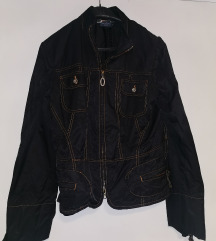 Trussardi jaknica M