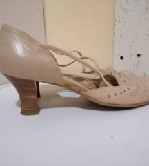 Cipele italijanske