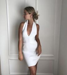 Bodycon haljina
