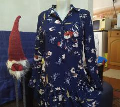 Nova haljina M/L