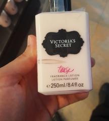VICTORIA'S SECRET TEASE losion za telo