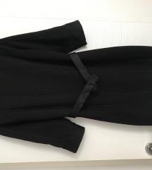 Ps fashion haljina 36