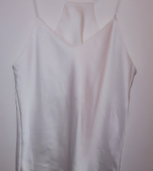 Svilena majica