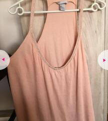 Hm atraktivna bluza sa cirkonima
