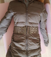 Motivi -  zimska jakna - snizena