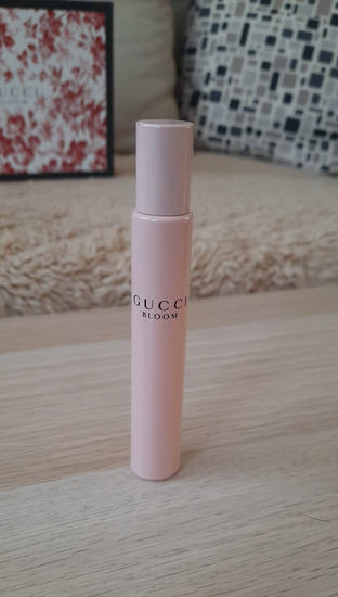 Nov Original Gucci Bloom 7.4ml