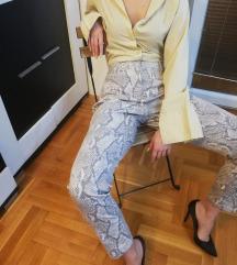 BRAX pantalone, veličina 44