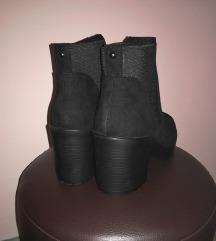 Nove Terannova cizme