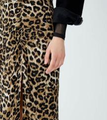 Pull&Bear - nova suknja