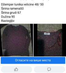 Dzemper