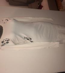 Pamucna haljina NOVA -30% sad 1400rsd