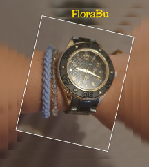 ***Replika MICHAEL KORS sata***