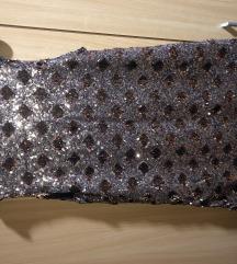 Zara haljinica