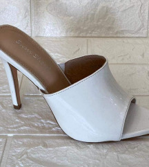 hit papuce
