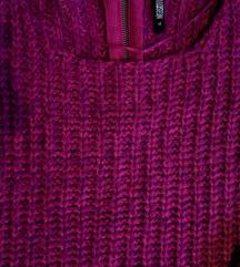 Coloseum džemper