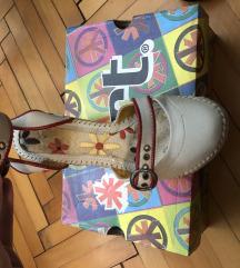 sandale art cena fiksna