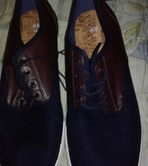 Snizenooo Hm cipela patika