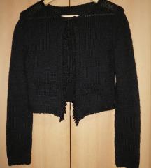 Sako/džemper