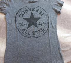 Convers majica vel M