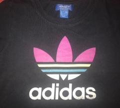 Adidas majica SNIŽENO