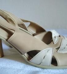 Sandale 41,26 cm  1.