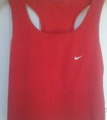 Nike atlet majica