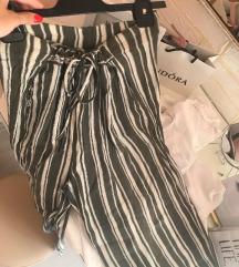 Pantalone lagane letnje SNIZENA