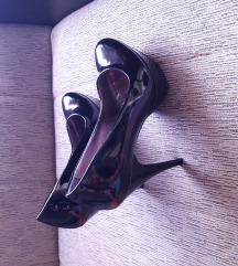 Turske cipele sok cena 1999 din NOVO
