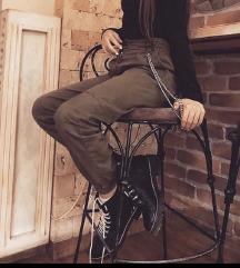 Pantalone Bershka