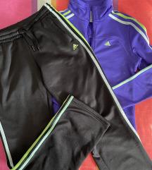 Adidas trenerka original