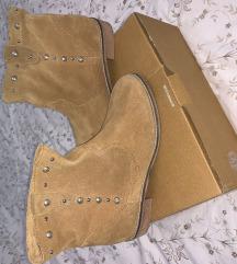 Springfield Nove cizme