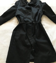 H&M trench coat/ mantil