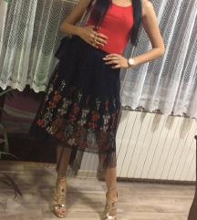 suknja like zara