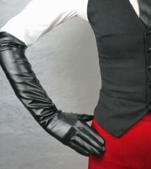 *NOVO* Duge rukavice
