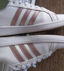 Adidas original kozne 39 1/3