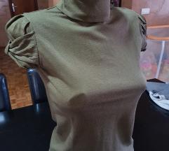 Zara rolka