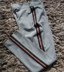 Pantalone excup 38 novo