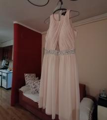 Prelepa haljina Snizena